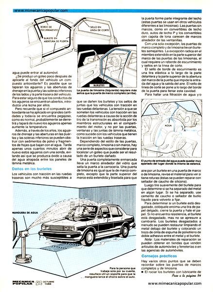 evite_la_entrada_de_agua_en_su_auto_octubre_1988-02g.jpg