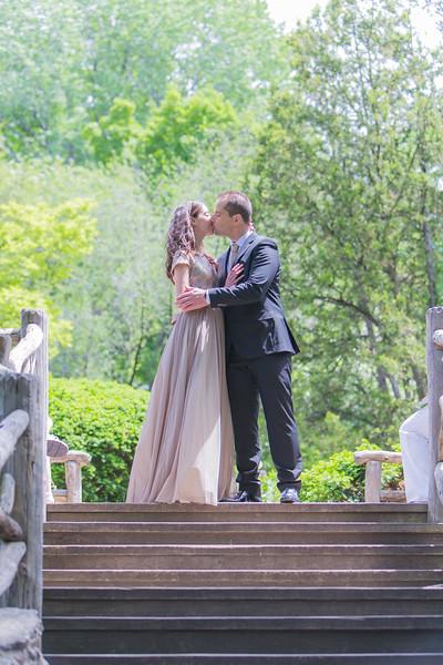 Ismael & Aida - Central Park Wedding-124.jpg