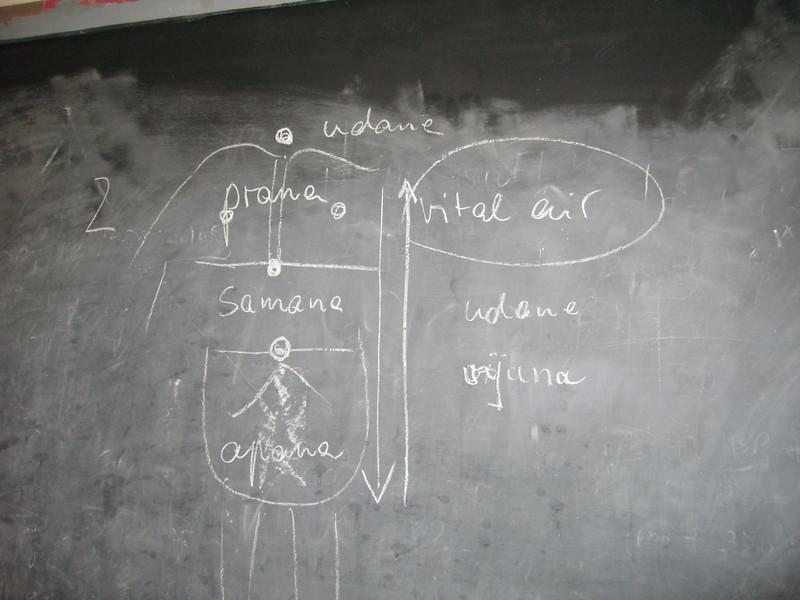 BangaloreIndia2011 912.JPG