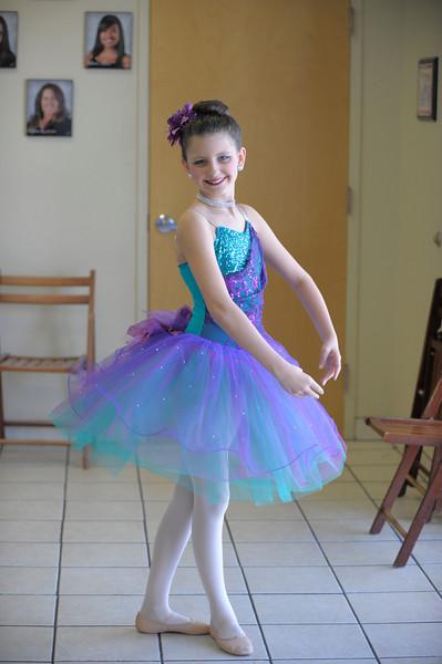 DANCE REHERSAL_1540.JPG