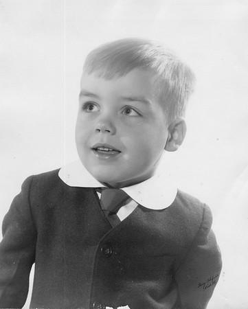 Ross 1945