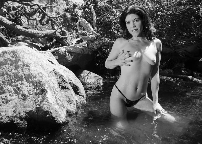 topless g 5.jpg