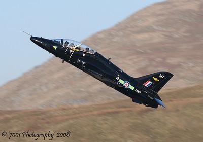 Hawk T.1
