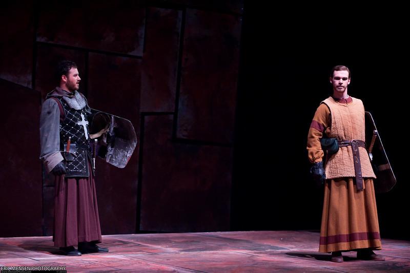 Macbeth-053.jpg