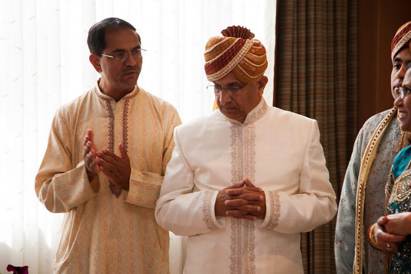 Shikha_Gaurav_Wedding-193.jpg