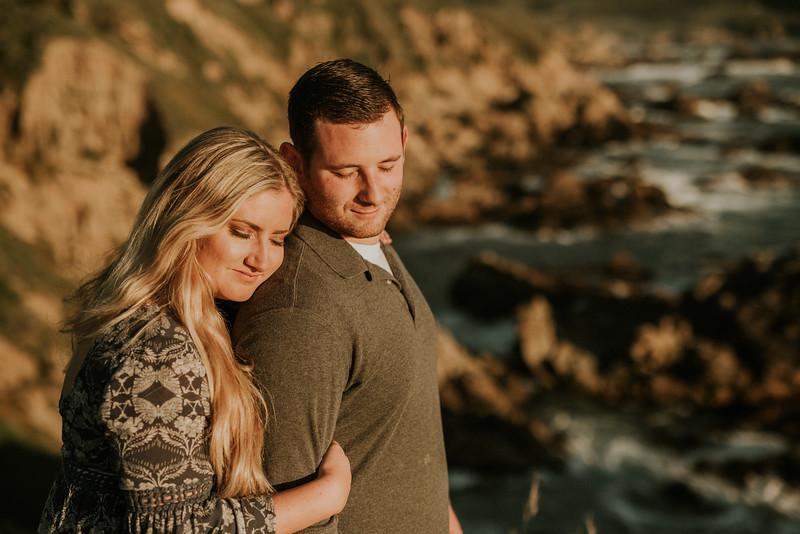 Joey+Samantha_Engaged-0053.jpg