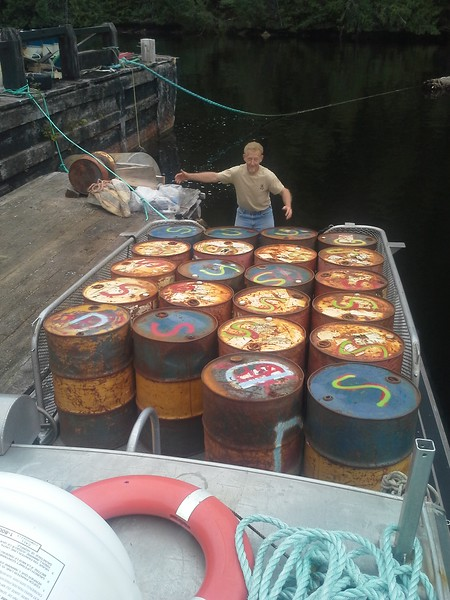 OilTanks_CapeScottWaterTaxi_Comm.jpg