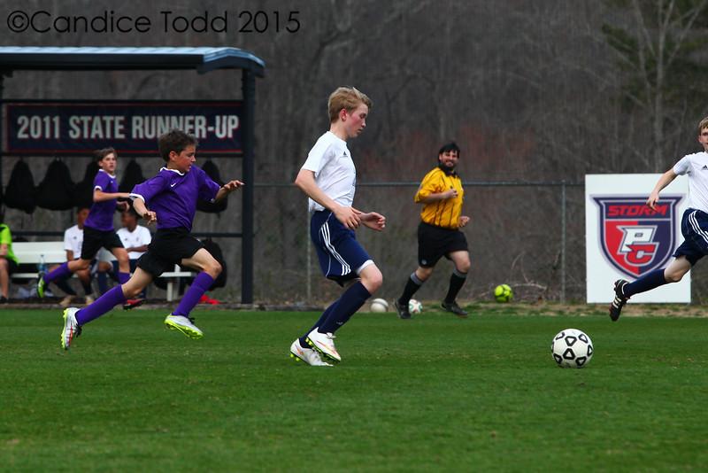 2015 PCA MS Soccer vs Kings Ridge 03-10-8385.jpg