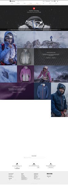 The North Face Fuseform | Backcountry.com.jpeg
