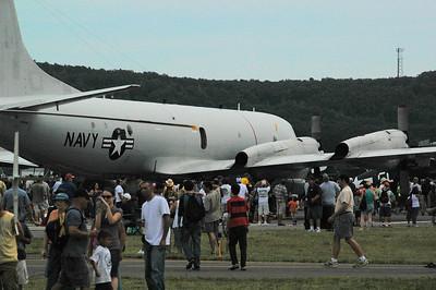 Westover Airshow - 8-21-2010
