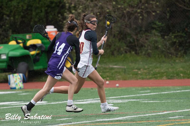 20190402 BI Womens Lacrosse vs. Holy Cross 020.jpg