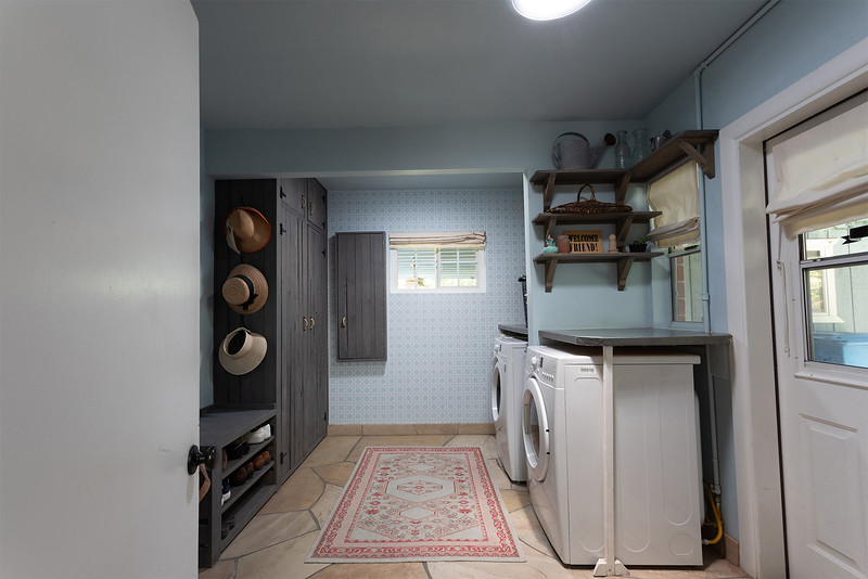 small-spaces-inspiration-1.jpg