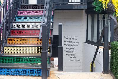 2021-09-04 Georgetown Photo Walk