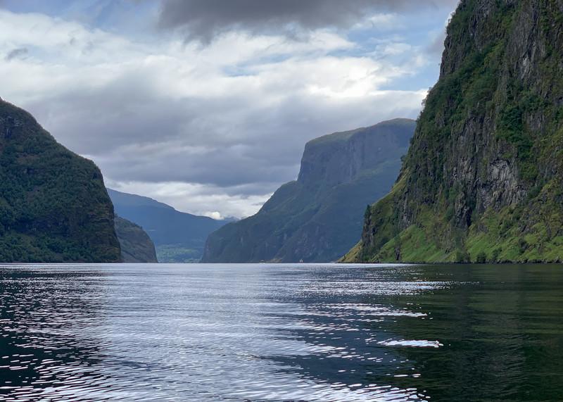 Norwayiphone-26.jpg