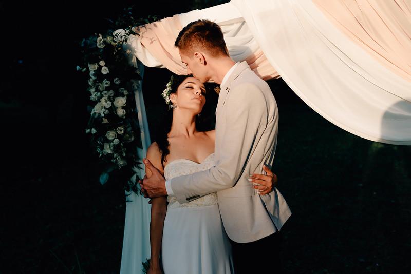 Nunta la Vila Florica -126.jpg