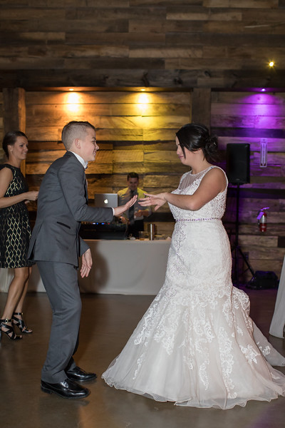 Houston Wedding Photography ~ Audrey and Cory-2149.jpg