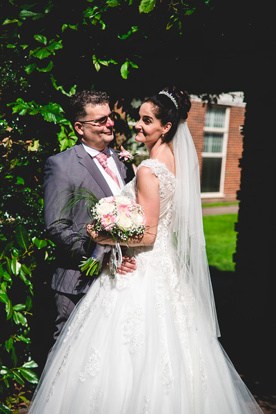 Mr & Mrs Hedges-Gale-154.jpg