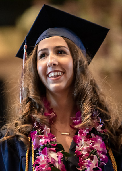 2019 TCCS Grad Aisle Pic-144.jpg