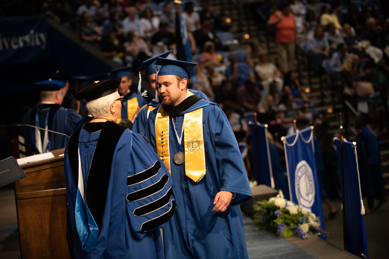 May 11, 2018 commencement -1793.jpg