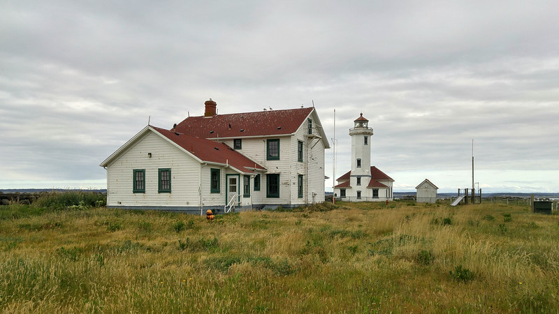 PointWilsonLighthouse1.jpg