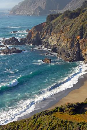 California-קליפורניה