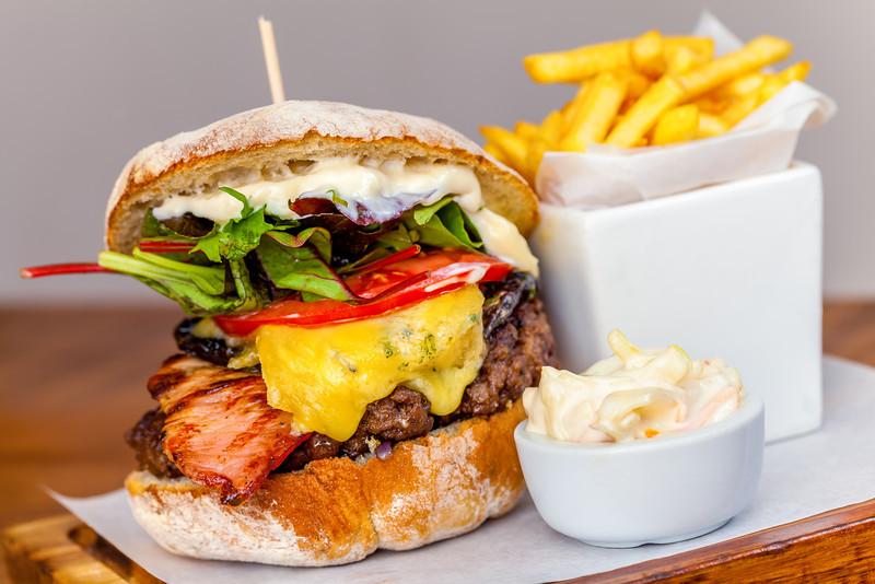 Food Photography-2.jpg
