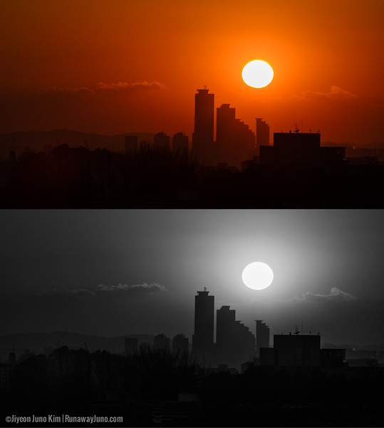 Korea-Seoul-Sunset-9054_.jpg