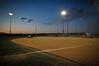Lady Panther Softball vs  O D  Wyatt 03_03_12 (236 of 237)