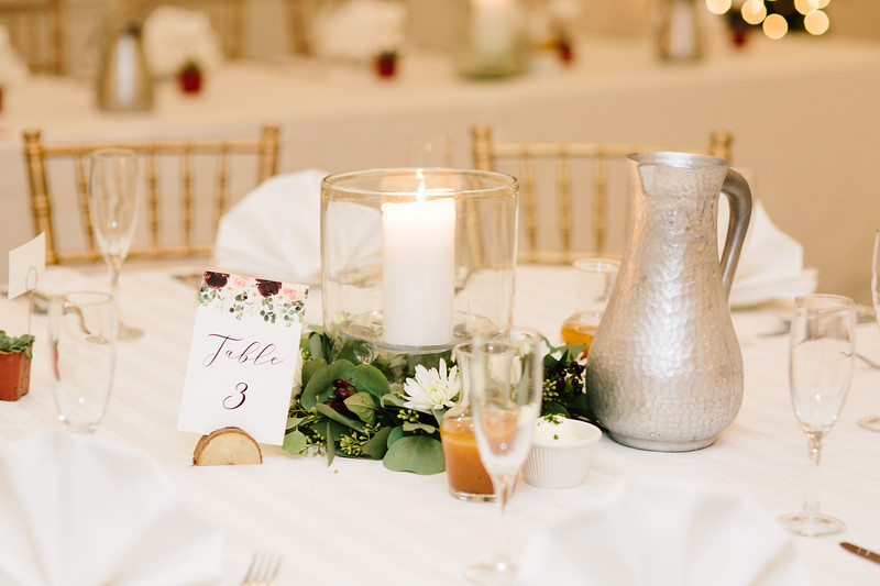 katelyn_and_ethan_peoples_light_wedding_image-562.jpg