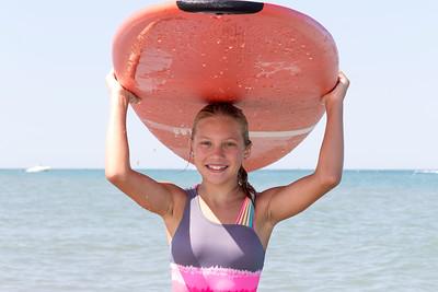 TCSS Surf Camp 20200814