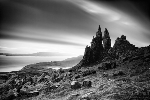 Isle of Skye photography prints