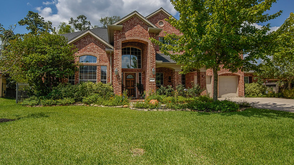 25258 Piney Heights Lane