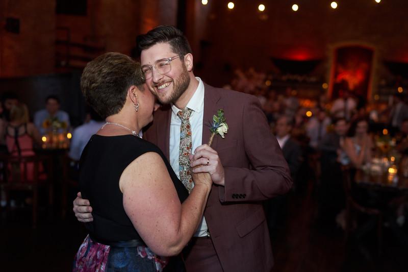 James_Celine Wedding 1142.jpg