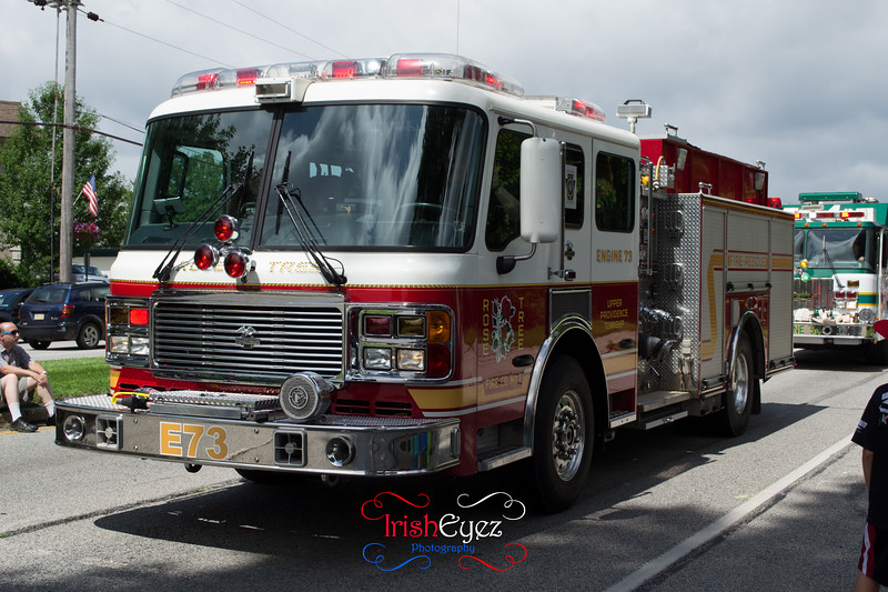 Rose Tree Fire Company  (11).jpg
