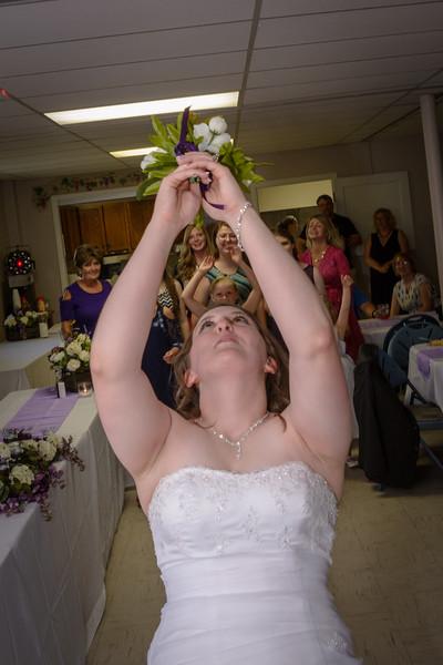 Kayla & Justin Wedding 6-2-18-613.jpg