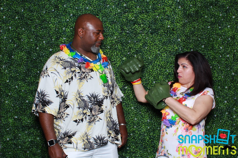 03-30-2019 - Karen and Natasha's Aloha 40th Birthday Bash_150.JPG