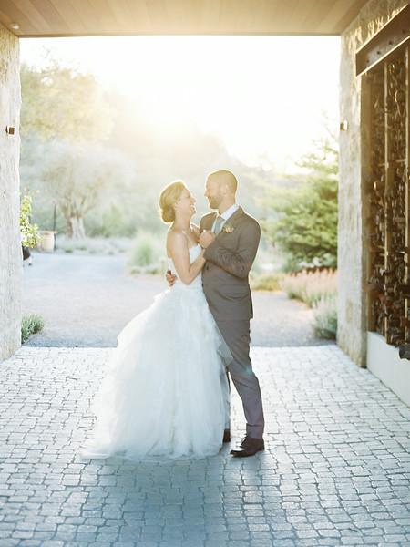 001-0383-Jess-and-Shane-Wedding.jpg