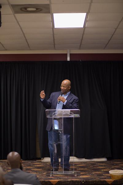 Speaking Event Photos-3.jpg