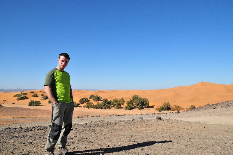Day4-Sahara-23.jpg