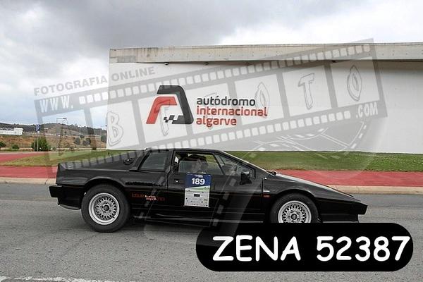 ZENA 52387.jpg