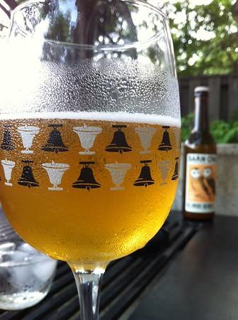 Best Craft Beer in Canada