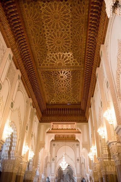 Morocco 036.jpg