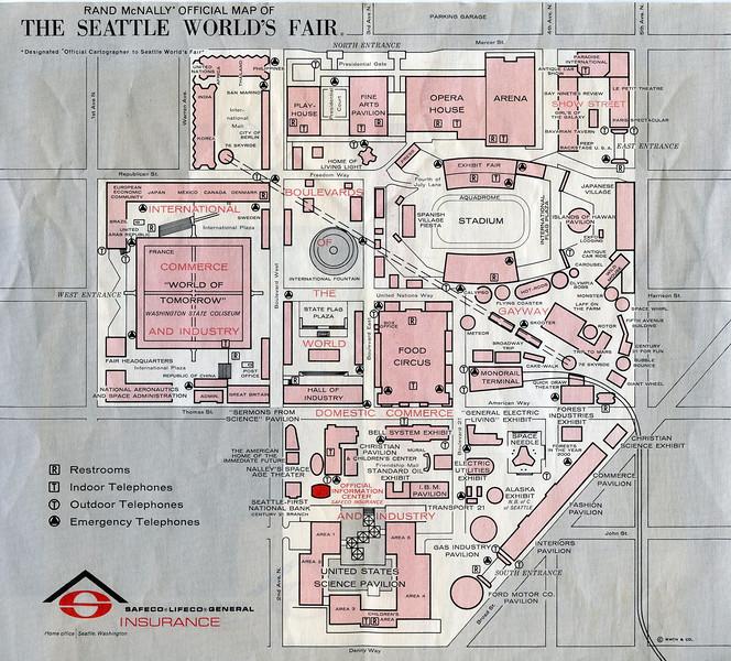 Seattle 1962 Map 2.jpg
