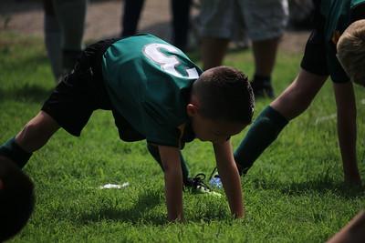 Soccer (8-25-18)