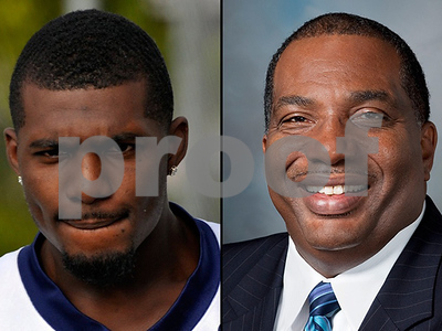 texas-state-senator-royce-west-sues-dallas-cowboys-star-dez-bryant-over-trashed-lease-house