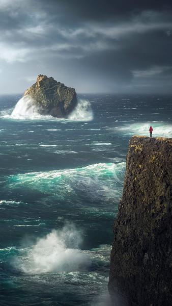 Reyk.cliff.2nd.mobile.jpg