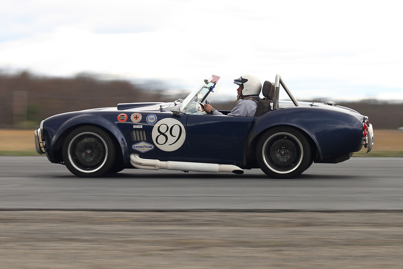 autocross_140504_0125-ps.jpg
