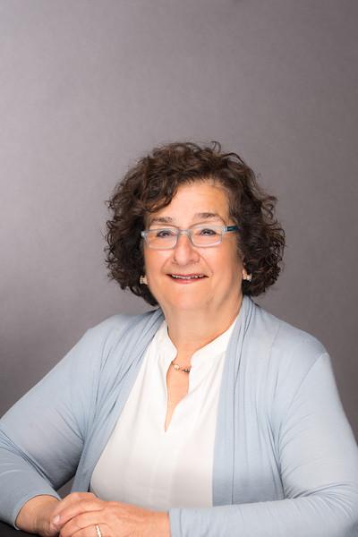 Carolyn Svenson