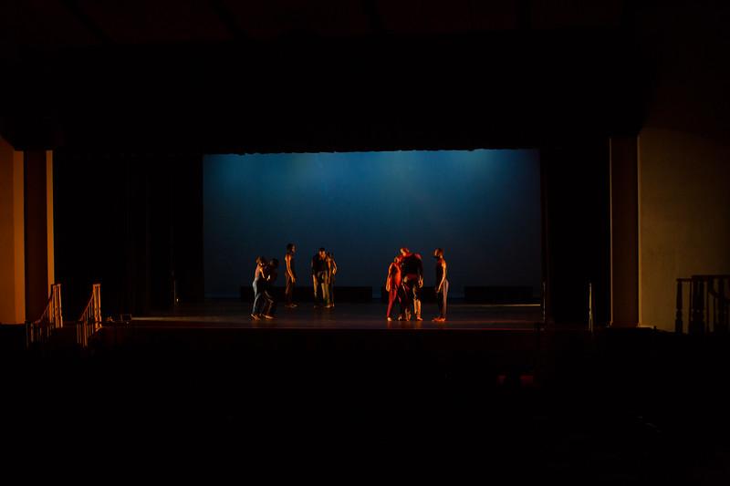 DANCE-87.jpg