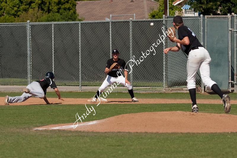 baseball BJV march 27 2009-10.jpg